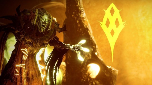 Destiny 2 Weekly Reset: September 22 – Strange Terrain Nightfall, Io Flashpoint, more