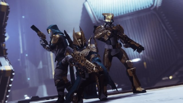 Trials of Osiris to officially return in Destiny 2's Season of the Worthy, Bungie confirms