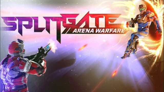 Announcing Splitgate Tracker: The Official Stat Tracking for Splitgate: Arena Warfare