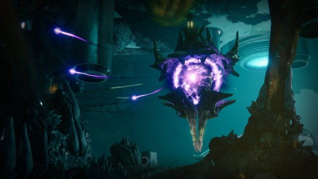 Destiny 2 Weekly Reset – February 11, 2020