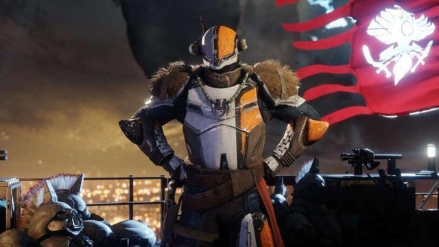 How to fix Crucible: Three key ways Bungie could improve Destiny 2's floundering PvP mode