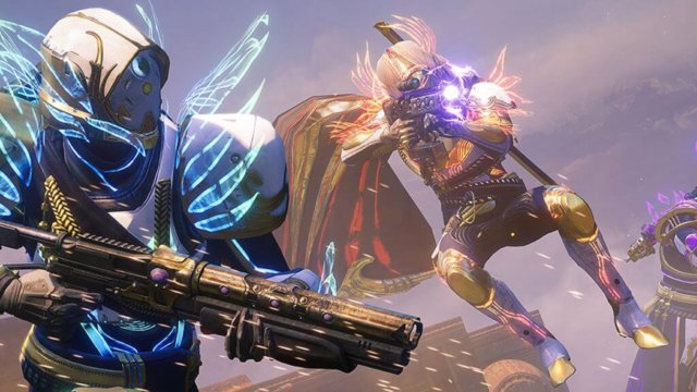 Five weapons to grind for ahead of Season of the Worthy and the return of Trials