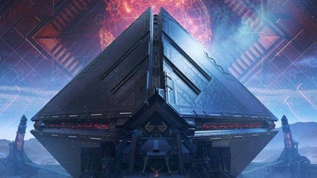 Destiny 2 Weekly Reset:  – February 18, 2020