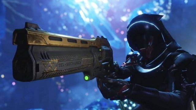 The Last Word, Lord of Wolves, and Izanagi's Burden to be nerfed in upcoming Season of the Worthy