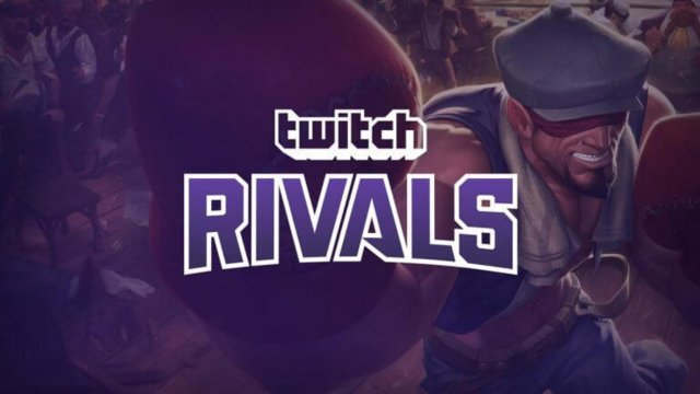 Scarra, Kripp, DisguistedToast headline stacked Group B in inaugural Twitch Rivals Teamfight Tactics tournament